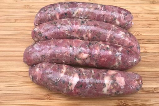 Italian Sausages Redlands Butcher Brisbane Markets